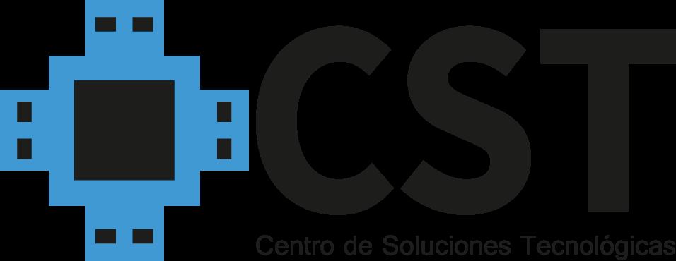 Centro de Soluciones Tecnológicas